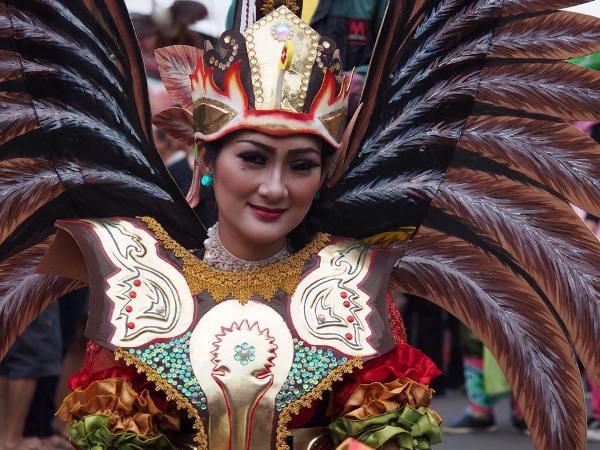Indonezia-02