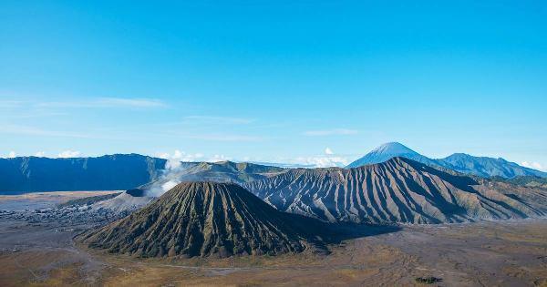 Indonezia-04