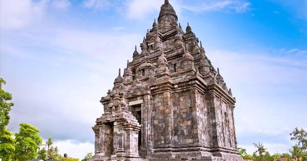 Indonezia-08