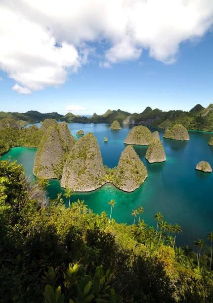 Indonezia-09