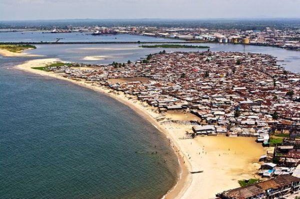 Liberia-05