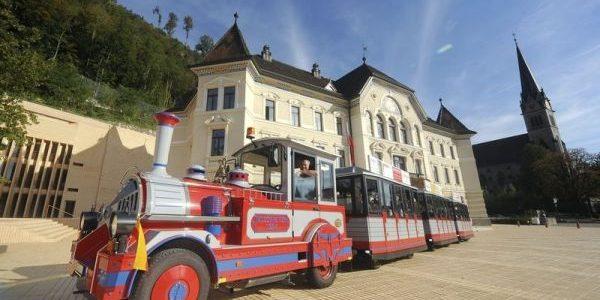 Liechtenstein: cultură, tradiţii şi gastronomie