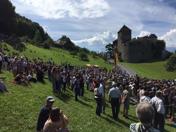 Liechtenstein-05