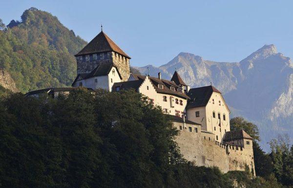 Liechtenstein-09