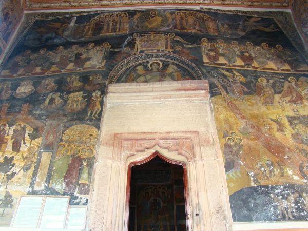 Manastirea Clocociov-04
