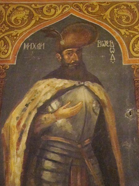 Manastirea Clocociov-06