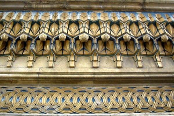 Manastirea Curtea de Arges-06