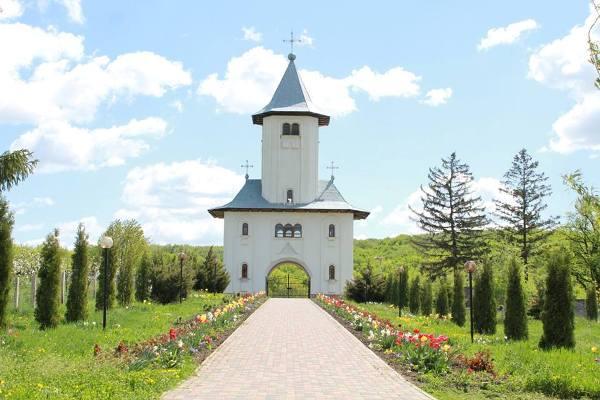 Manastirea-Gorovei-04
