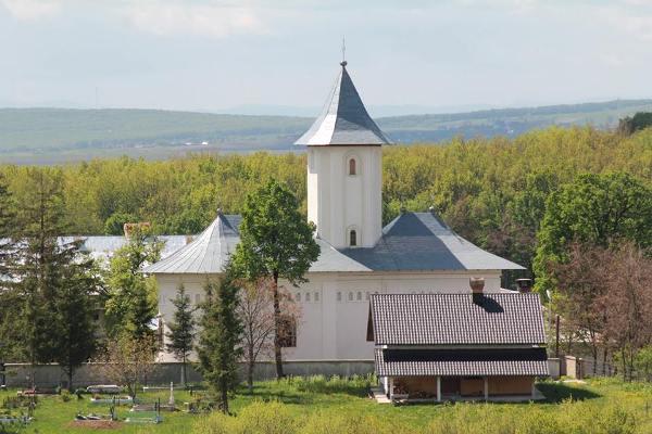 Manastirea-Gorovei-05