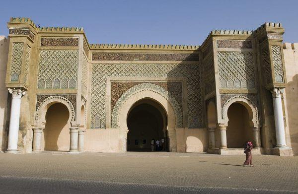 Maroc-01