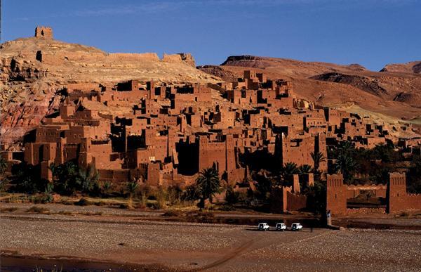 Maroc-03