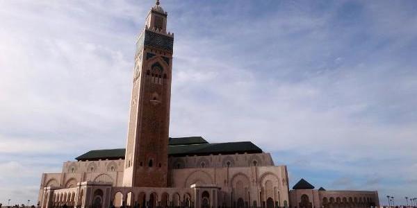 Regatul Maroc: istorie, natură şi gastronomie