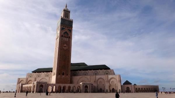 Maroc-06