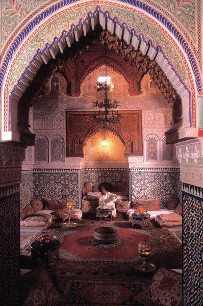 Maroc-08