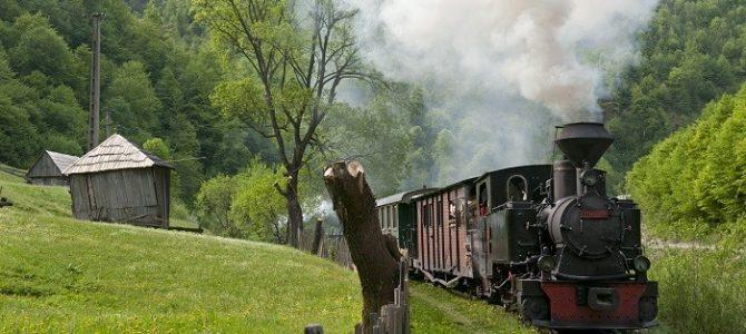 Cele mai apreciate obiective turistice din Maramureş