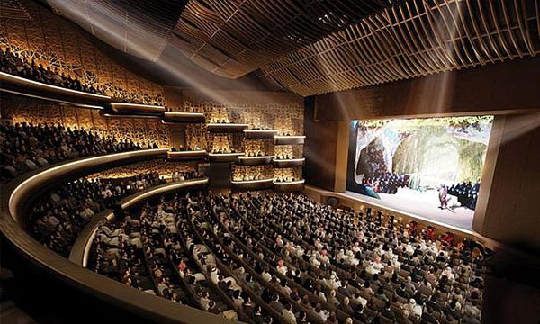 Opera-Dubai-02-ww