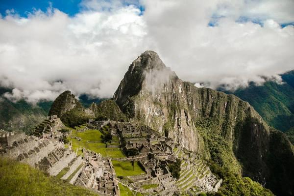 Peru-07