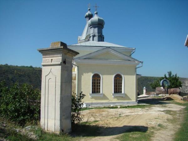 Rep-Moldova-02