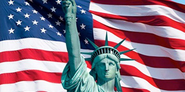 SUA îşi exportă democraţia ca pe nişte pliculeţe de cafea
