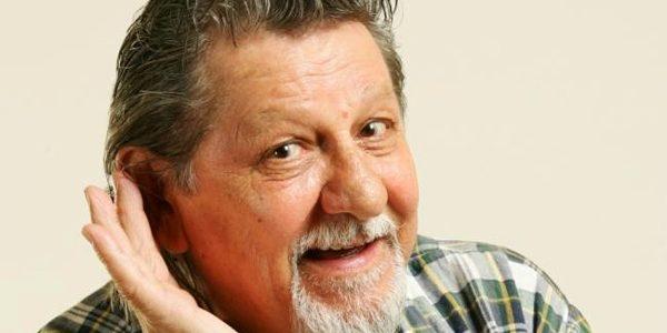 Sebastian Papaiani a împlinit 80 de ani