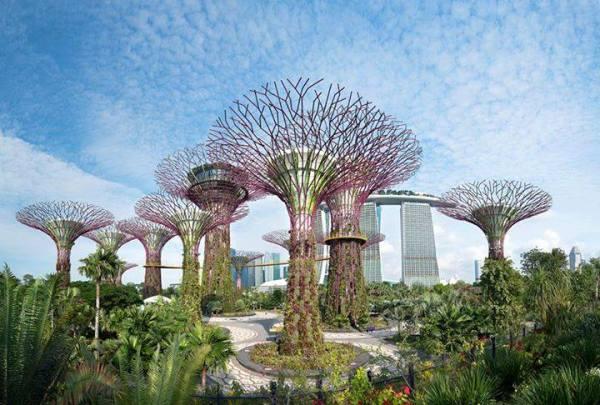 Singapore-09