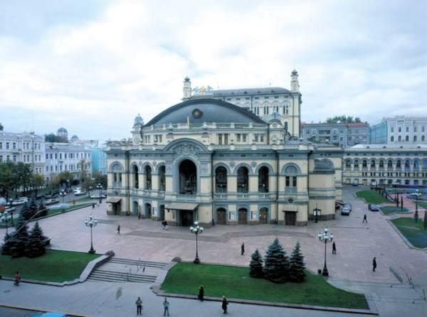 Ucraina-03
