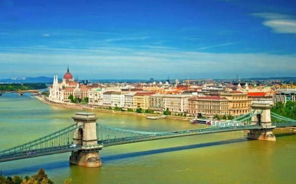 Ungaria-08