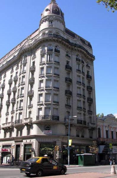 Uruguay-02