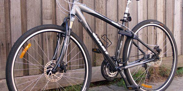 32,6 biciclete la 100 de gospodării