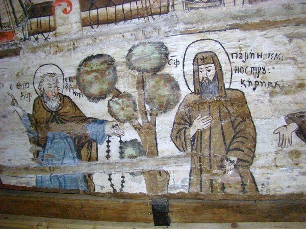 biserica-Barsana-04