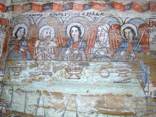biserica-Barsana-05