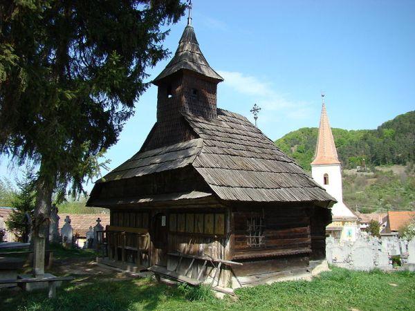 biserica-Pianu-de-Sus-01