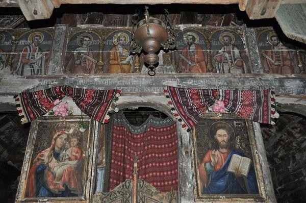 biserica-Pianu-de-Sus-03