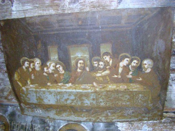 biserica-Pianu-de-Sus-05