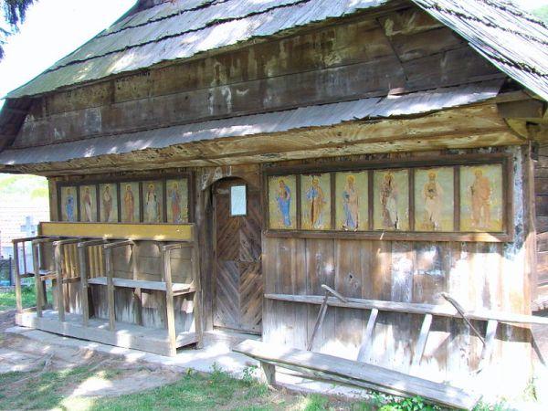 biserica-Pianu-de-Sus-07