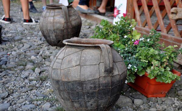 ceramica-neagra-02