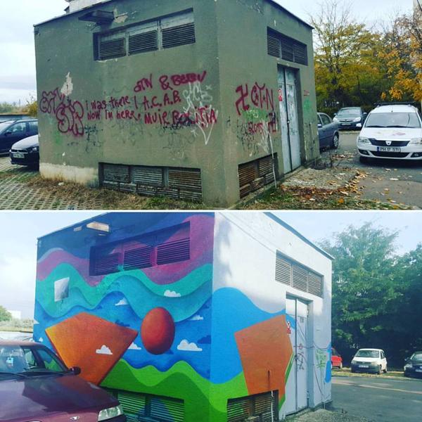 graffiti-Urzeala-Ionut-02-ww