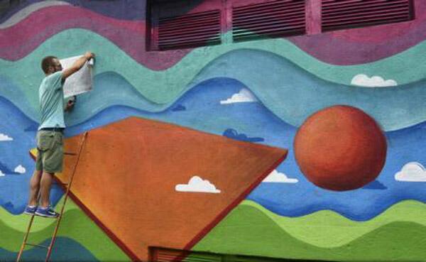 graffiti-Urzeala-Ionut-03