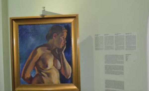 nud-Alexandru Ziffer-02