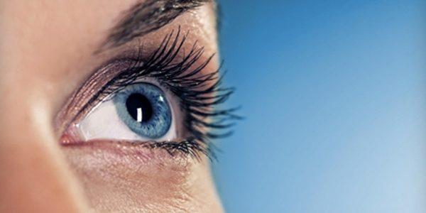Test de vedere pentru depistarea bolii Parkinson