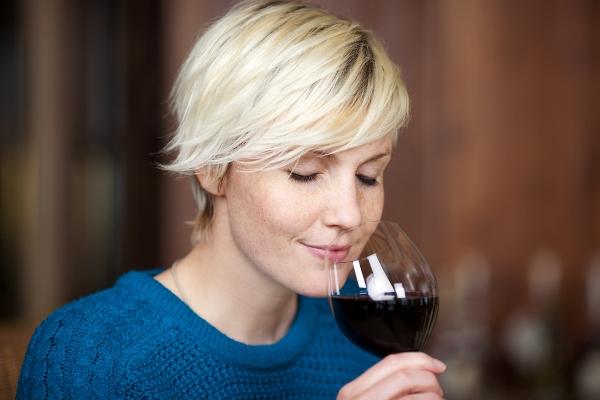 viticultura-Italia-02