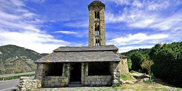 Principatul Andorra: repere istorice şi geografice, atracţii turistice şi gastronomie