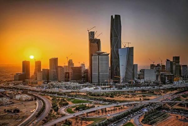 arabia-saudita-04