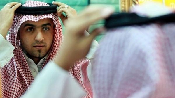arabia-saudita-11