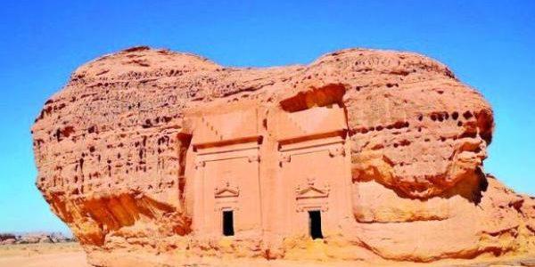 Regatul Arabiei Saudite: atracţii turistice, cultură şi gastronomie