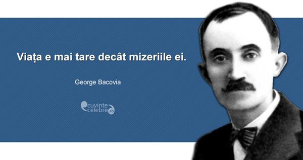 Citat-George-Bacovia
