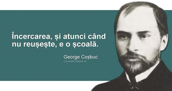 citat-george-cosbuc_