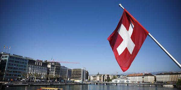 Elveţia, cea mai competitivă ţară din lume, România a coborât pe locul 62