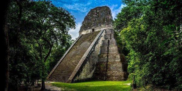 Republica Guatemala: atracţii turistice, cultură şi gastronomie