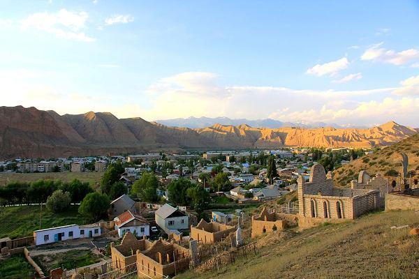 Kargazstan-08